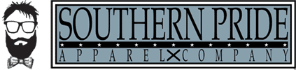The Southern Pride Apparel Co.